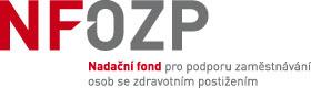 Nadační fond pro podporu zaměstnávání osob se zdravotním postižením