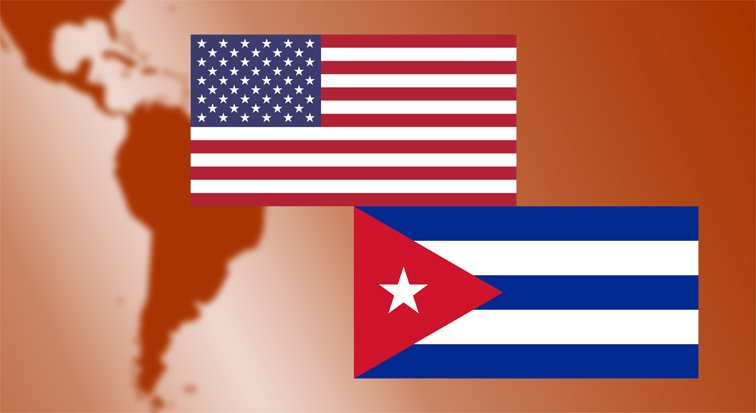 The New Cuba Policy: Fallacies and Implications