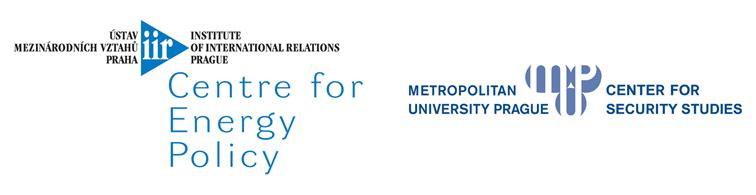 univerzitní seznamovací politika