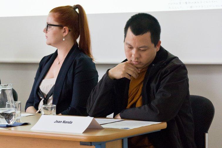 Asian studies videos, russian bare teens