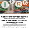 JINDŘICHOVSKÁ, Irena; DEHNING, Bruce (eds.). Global Rules and Local Use – Beyond the Numbers