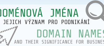 Domain Names and their Significance for Business