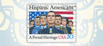 Latinos in the U.S. – Culture and Language