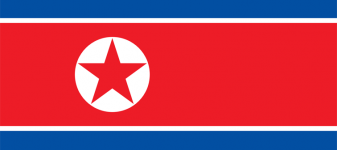 No Data? No Problem! A Guide to Researching Contemporary North Korea